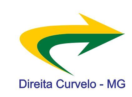 DIREITA CURVELO ►